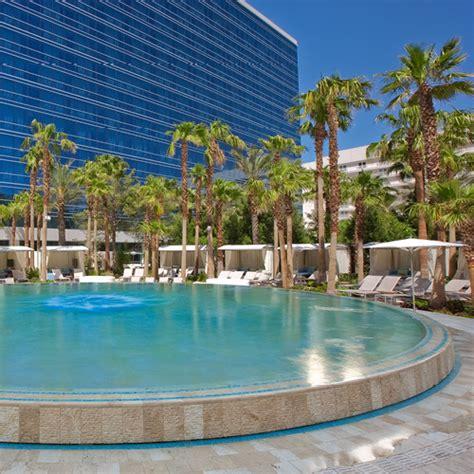 rock hotel casino las vegas pool hotel pools amenities rock hotel casino las vegas