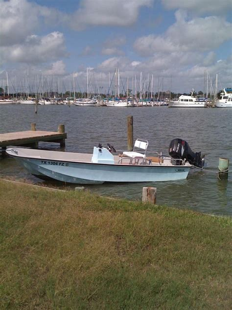 boston whaler build your boat custom boston whaler flats boat build page 5 the hull