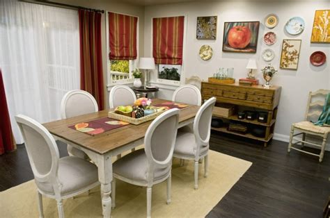 Kitchen Table Centerpiece Ideas For Everyday mesas de comedor y sillas de comedor ideas excepcionales