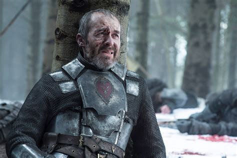 game of thrones stannis baratheon who is azor ahai spoilers new media rockstars page 2