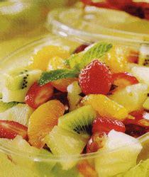 Botol Saus Saus Dan Mayonaise Kecil 4 resep olahan buah untuk anak yang menyehatkan sahabat