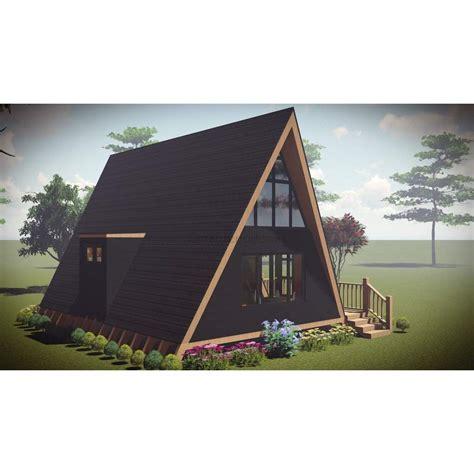 a frame kit house a frame kit home house plan 2017