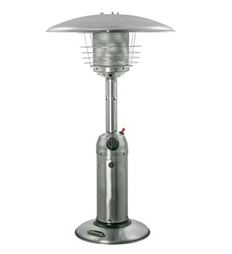 1sale Online Coupon Codes Daily Deals Black Friday Patio Heater Sale