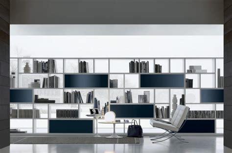 librerie a trento sistemi librerie da ballarini interni verona e trento
