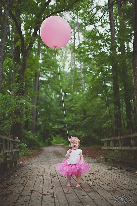 nice themes photo first birthday picture ideas life with my littles