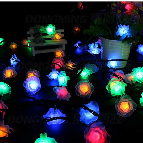 blacklight christmas lights christmas decore