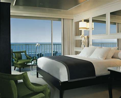 view card room santa viceroy santa hotel l a resort
