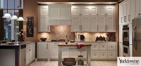 kitchen craft cabinets dealers yorktowne cabinets
