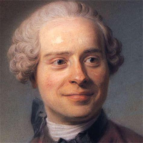 filosofo illuminista francese letteratura pagina 19