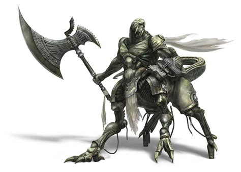 valfodr boss the final fantasy wiki 10 years of
