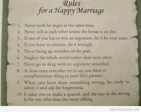 for hubby top 50 quotes for your husband