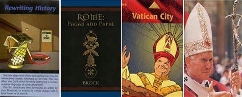 film dokumenter vatikan agenda illuminati dalam sebuah permainan kartu indoking