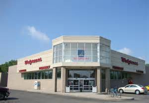 walgreens home mid america completes net lease sale of walgreens building