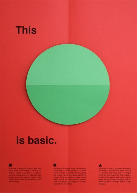 layout basics graphic design http rawcolor nl project id 201 type ownproduction