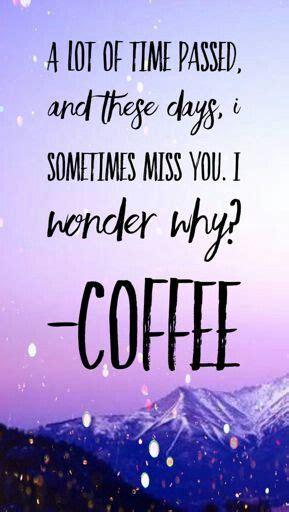 bts wallpaper lyrics bts coffee lyrics wallpaper bts wallpapers