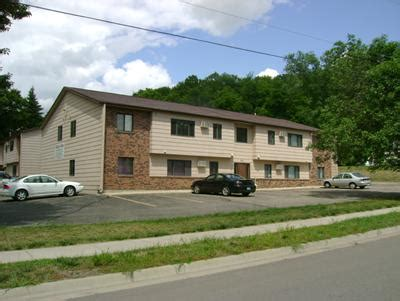 1 bedroom apartments in mankato mn valley view apartments 1 and 2 bedrooms in mankato 2