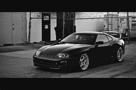 supra stance stance works supra thoughts