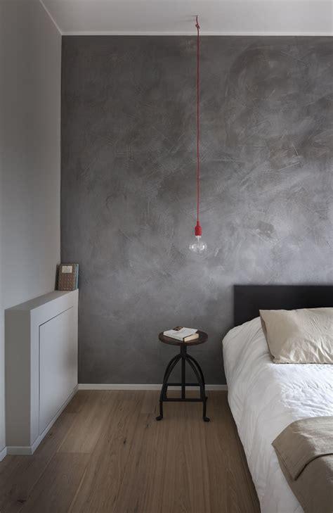 colore pareti da letto mobili bianchi colore pareti da letto mobili bianchi idee