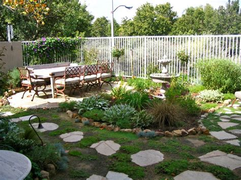 Rustic Landscaping Ideas For A Backyard with Rustic Landscaping Ideas For A Backyard Design Decors And Garden Module 55 Chsbahrain