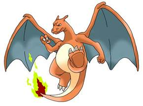 charizard images femalecelebrity