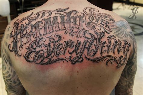 family tattoo family tattoos quotes quotesgram