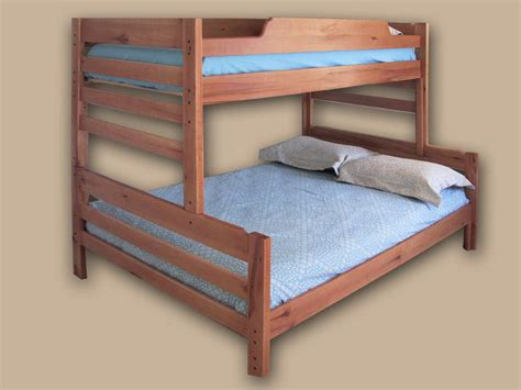 pictures of bunk beds for bunk beds whistler furniture co