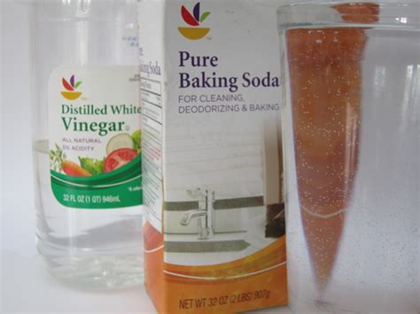 vinegar in s water how to clean your house with baking soda vinegar and water