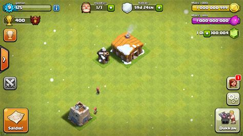 hack clash of clans android hướng dẫn c 225 ch hack gems clash of clans android