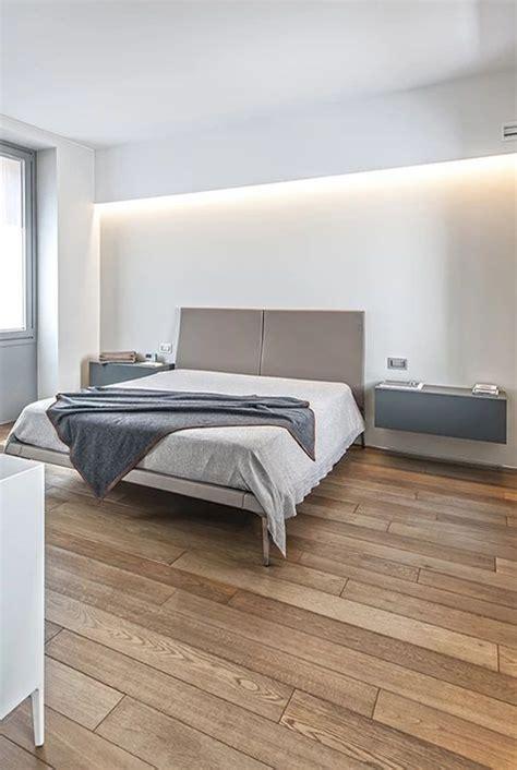 comodini per da letto 17 migliori idee su comodini da letto su