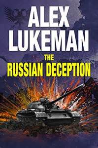 the deception books the russian deception the project 11 by alex lukeman