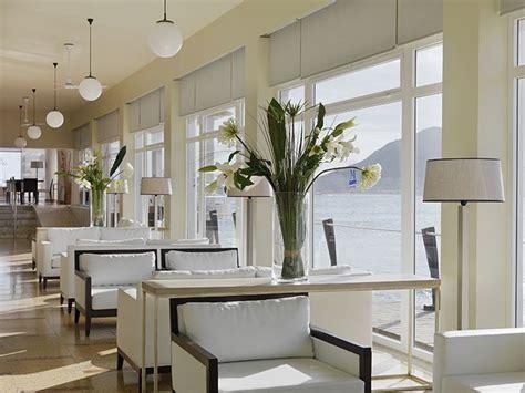 apartamentos sur de tenerife baratos apartamento sur tenerife barato hd 1080p 4k foto