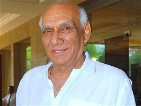 biography of indian film directors yash chopra wiki biography of filmmaker the king of