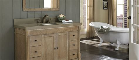 rustic chic bathroom rustic chic by fairmont designs rustic bathroom chicago by studio41 home