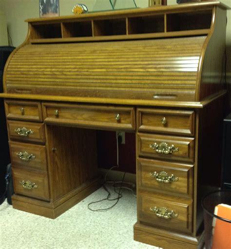 roll top desk for sale winners only oak roll top desk image antique oak roll top
