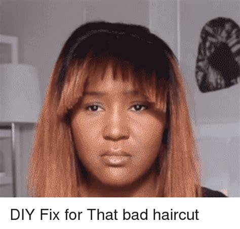 fixing bad pixie cut fixing a pixie cut fixing bad pixie cut how to correct a