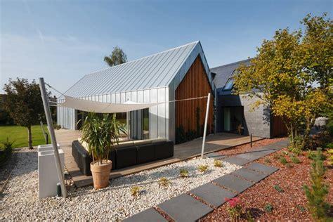 le exterieure solaire protection solaire 55 id 233 es pour la terrasse ext 233 rieur
