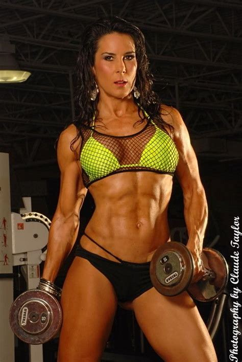 50 year old fitness model 45 best images about fitness models inspiration on