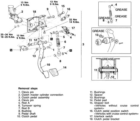 s10 cigarette lighter wiring diagram 28 images 2004