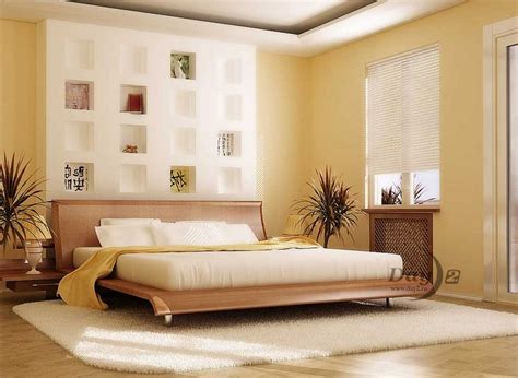 bedroom decor ideas 50 inspirational rugs home decor