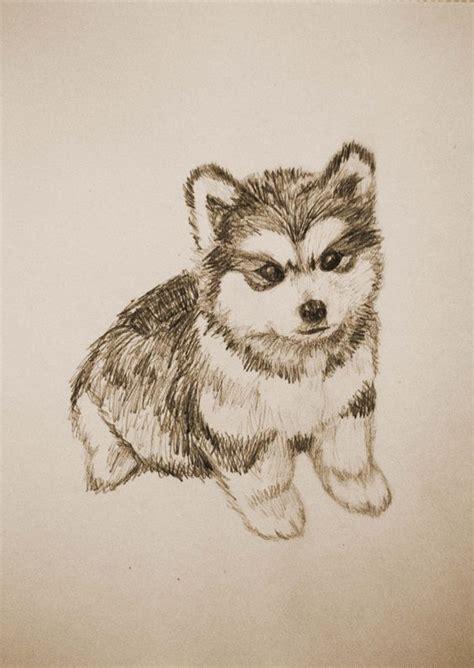 imagenes goticas a lapiz dibujos de perritos a lapiz para descargar im 225 genes de goku