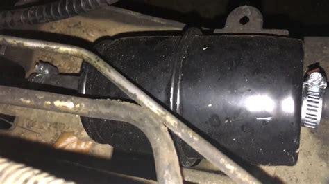 2014 jeep patriot fuel filter wiring diagrams repair