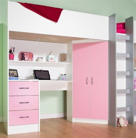furniture for small rooms cabin beds for small room small room design modern cabin
