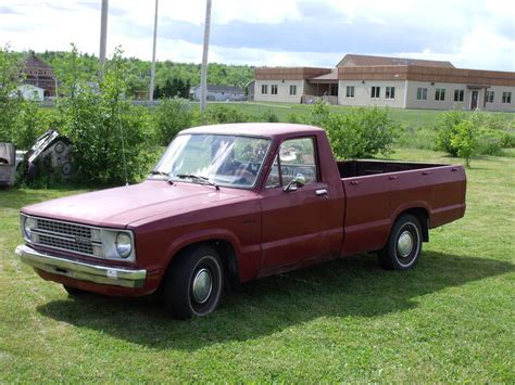small engine repair training 1989 ford courier free book repair manuals service manual 1989 ford courier how to change transmission pressure solenoid valve service