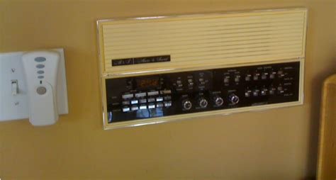 house intercom system house intercom system 28 images wireless intercom systems 10 home intercom