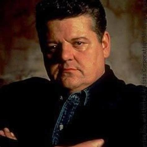 goldeneye valentin easily confused 38 petro poroshenko the happy hermit