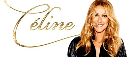 Selin Dion by Celine Dion Show Tickets In Las Vegas Showtickets Com