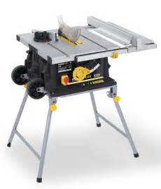 professional table saw circular saw miter saw saw wood saw