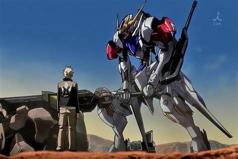 Gundam Mobile Suit 27 gundam mobile suit gundam iron blooded orphans