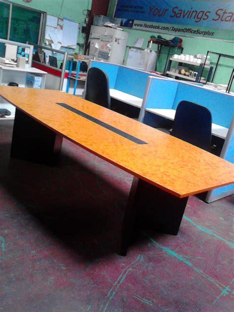 surplus office furniture surplus office furniture modern