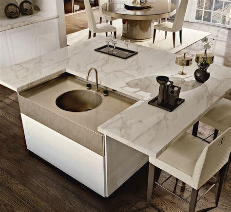 arredamento casa contemporaneo daytona arredamento contemporaneo moderno di lusso arredo